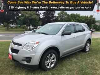 New And Used Chevrolet Equinox For Sale In Toronto On