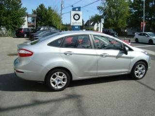 Used 2014 Ford Fiesta Se a/c bluetooth (mazda2) for sale in Ste-Thérèse, QC