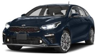 Used 2020 Kia Forte5 EX for sale in North York, ON