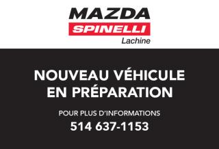 Used 2011 Toyota Matrix AUTOMATIQUE, AIR CLIMATISÉ, MAGS for sale in Lachine, QC