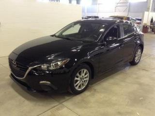 Used 2015 Mazda MAZDA3 CAMERA for sale in Longueuil, QC