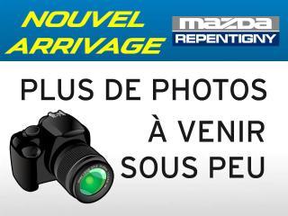 Used 2020 Mazda MAZDA3 Sport AA00 for sale in Repentigny, QC