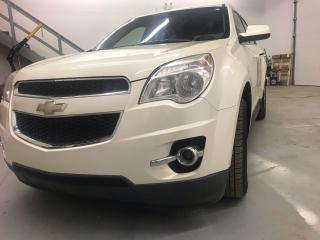Used 2013 Chevrolet Equinox LT for sale in Saskatoon, SK