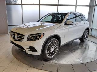 Used 2017 Mercedes-Benz GL-Class 300 | Prem & Sport PKG | 360 Cameras | NAV | LED Lights for sale in Edmonton, AB