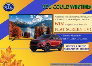 Used 2017 Hyundai Elantra Good Or Bad Credit Car Loans ..! for sale in Toronto, ON