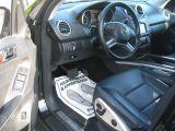 2010 Mercedes-Benz M-Class ML 350 BlueTEC