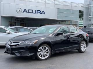 Used 2016 Acura ILX TECH | 1OWNER | NOACCIDENTS | BOUGHTHERE | FWD for sale in Burlington, ON