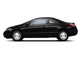 Used 2009 Honda Civic COUPE DX-G for sale in Nepean, ON