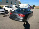 2016 Audi A4 Komfort Plus S Line