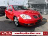 Photo of Red 2006 Pontiac Pursuit