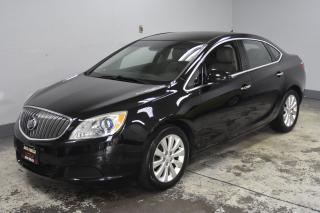 Used 2012 Buick Verano w/1SB for sale in Kitchener, ON