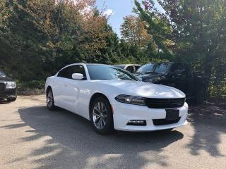 Used 2015 Dodge Charger SXT for sale in Surrey, BC