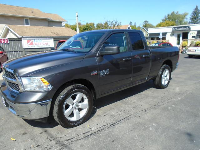 2019 RAM 1500 SLT AVAILABLE IN SUTTON 905-722-8650
