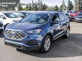 Used 2019 Ford Edge SE for sale in Edmonton, AB