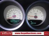 2006 Dodge Charger R/T 4D Sedan