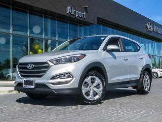 Used 2016 Hyundai Tucson for sale in London, ON