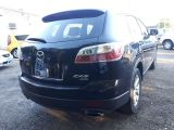 2012 Mazda CX-9 GS Certified,,3rd Row!!