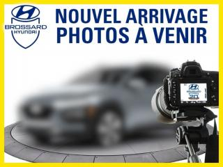 Used 2014 Hyundai Santa Fe Sport PREMIUM, 4X4 , SIÈGES CHAUFFANTS for sale in Brossard, QC