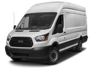 Used 2019 Ford Transit VAN BASE for sale in Winnipeg, MB