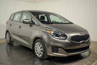 Used 2015 Kia Rondo LX A/C for sale in St-Hubert, QC
