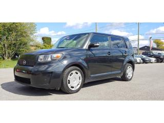 Used 2010 Scion xB Automatique *A/C*  35$/semaine for sale in St-Jérôme, QC