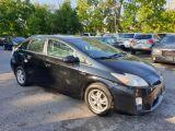 2010 Toyota Prius  Photo30