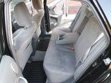 2010 Toyota Prius  Photo37