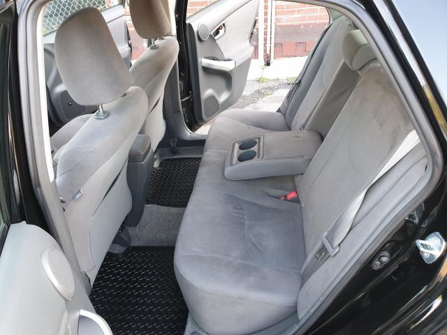 2010 Toyota Prius  Photo10