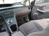 2010 Toyota Prius  Photo40