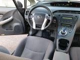 2010 Toyota Prius  Photo41