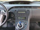 2010 Toyota Prius  Photo45