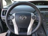 2010 Toyota Prius  Photo46