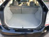 2010 Toyota Prius  Photo51