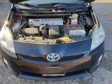 2010 Toyota Prius  Photo52