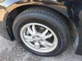 2010 Toyota Prius  Photo53