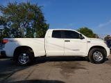 2011 Toyota Tundra SR5 Photo36