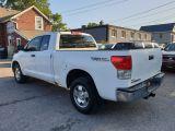 2011 Toyota Tundra SR5 Photo38