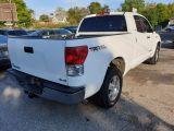 2011 Toyota Tundra SR5 Photo39