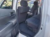 2011 Toyota Tundra SR5 Photo46