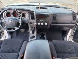 2011 Toyota Tundra SR5 Photo52
