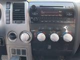 2011 Toyota Tundra SR5 Photo55
