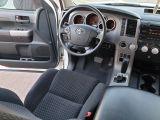 2011 Toyota Tundra SR5 Photo56