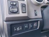 2011 Toyota Tundra SR5 Photo60