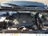 2011 Toyota Tundra SR5 Photo63