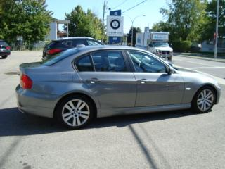 Used 2011 BMW 3 Series 323i for sale in Ste-Thérèse, QC