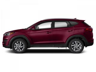 Used 2020 Hyundai Tucson Preferred w/ Trend  - Sunroof - $112.20 /Wk for sale in Nepean, ON