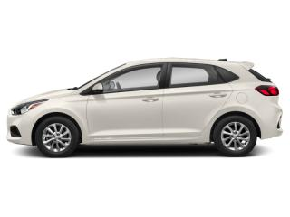 Used 2020 Hyundai Accent Preferred Manual  - Aluminum Wheels - $70.80 /Wk for sale in Nepean, ON