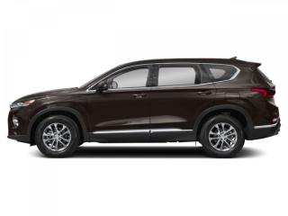 Used 2020 Hyundai Santa Fe 2.4L Preferred AWD w/Sunroof  - $126.17 /Wk for sale in Nepean, ON