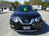 2019 Nissan Rogue SV / NAV/PANO ROOF/ AWD