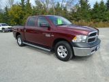 Photo of Maroon 2017 RAM 1500